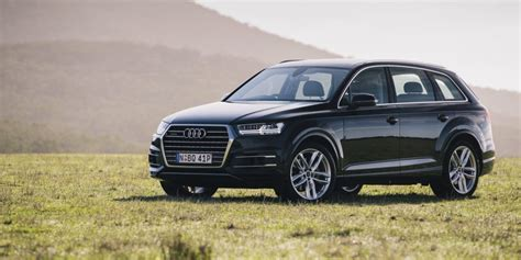 Q7 Hd Picture by 2018 Audi Q7 Hd Wallpaper Best New Car Review