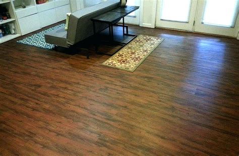 Lvt Flooring Pros And Cons Uk