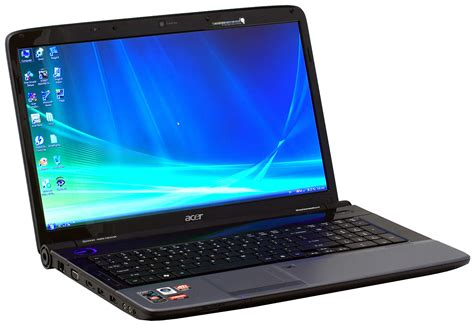 Computer Images Laptop Clipart No Background Collection