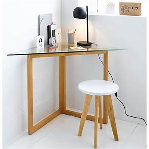 Le Bon Coin Canape D Angle : bureau d angle le bon coin table de lit ~ Teatrodelosmanantiales.com Idées de Décoration