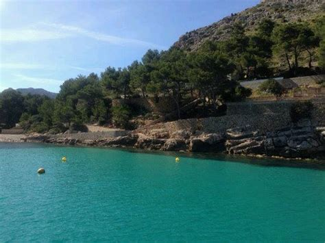 Private Boat Tour Mallorca by Boat Trips In Mallorca Boat Trips And Private Charters