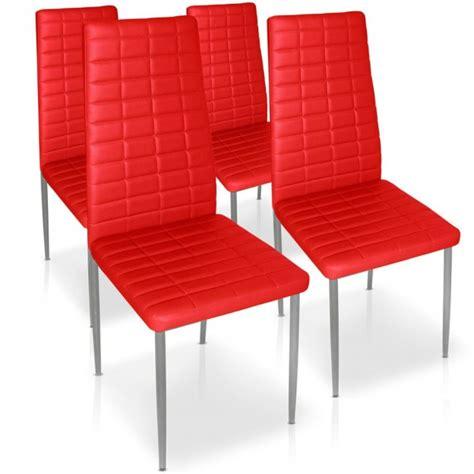 meuble achat en ligne le monde de l 233 a