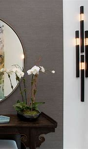Modern Miami Makeover by DKOR Interiors Design | Mid ...