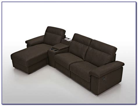 lazy boy recliner sofa leather sofas home decorating