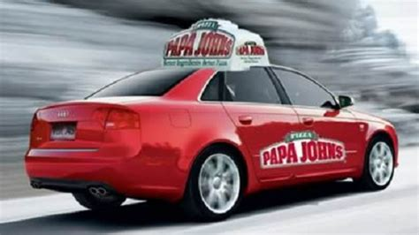 Insurance Company Auto Insurance For Pizza Delivery Drivers. Union Savings Online Banking. Nursing School In Toledo Ohio. Scan For Devices On Network How To Get Thick. Medical Coding And Billing Courses Online Free. Axis Security Camera Systems. Is Business Administration A Good Degree. Riviera Palms Rehabilitation Center. Tax Treatment Of Annuities Phd Programs In Ny