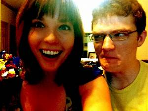 Lindsay Tuggey ¤ Michael Jones ¤ Achievement Hunter ...