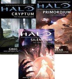 The Forerunner Saga  Halopedia, The Halo Encyclopedia