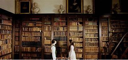 Books Libri Library Reading Highness Ma Non