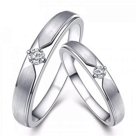 best cincin tunangan dan cincin kawin berlian bb wedding bands and