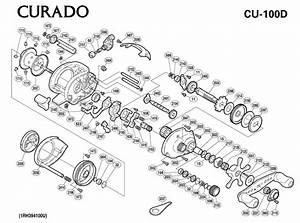 shimano cruxis breakdown diagram manual guide wiring With usac plug wiring