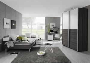 Coole Möbel Online : jugendzimmer bett homeandgarden ~ Sanjose-hotels-ca.com Haus und Dekorationen