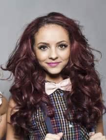 Little Mix Jade