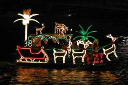 san diego boat parade of lights san diego christmas boat parade travel entertainment