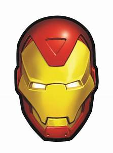Iron Man | Teaching: super heroes | Pinterest | Iron man ...
