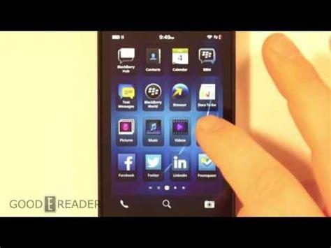 imo apk for blackberry z3 mobile phone portal