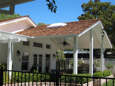 patio cover contractor yancey company