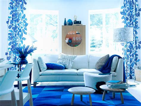 Livingroom Decoration Ideas by Decorating Ideas For Living Rooms From Ikea Idesignarch