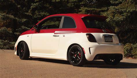 Fiat Scorpion by 2015 Fiat 500 Abarth Scorpion Picture 575215 Car