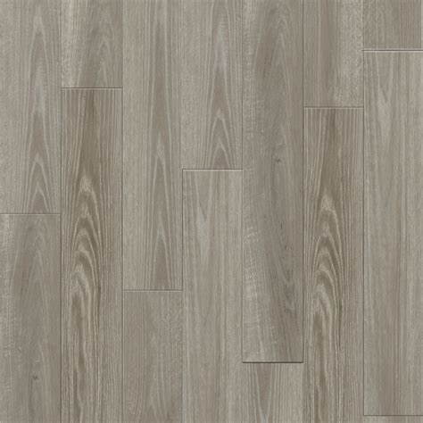armstrong flooring parallel 20 armstrong parallel argent vinyl flooring 6 quot x 36 quot j6203