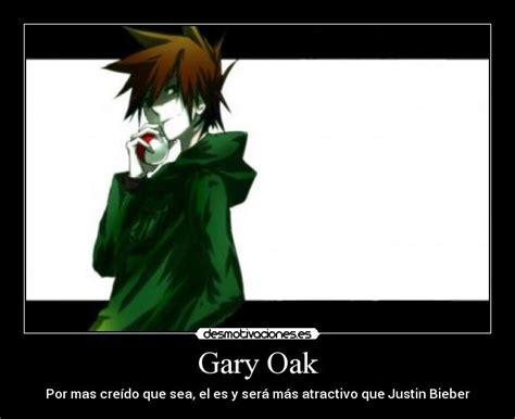 Gary Oak Memes - pokemon gary meme images pokemon images