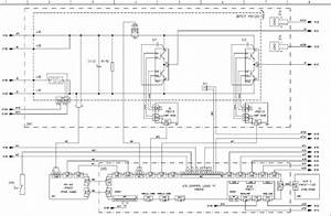 Substation 230  33 Kv Diagrams  U2013 Electrical Engineering