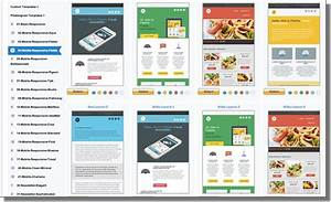 html email templates pinpointe With how to create html email templates