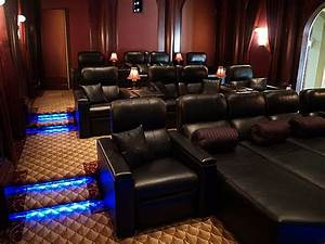 Best 25+ Home theater rooms ideas on Pinterest Theater