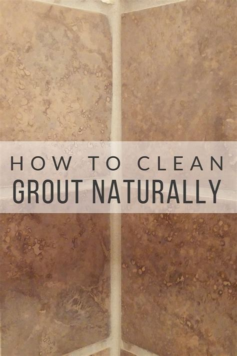 how to clean tile grout in kitchen how to clean grout naturally 9360