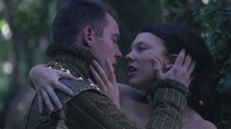 Natalie Dormer Tudors by The Tudors 1x10 娜塔莉 183 多默尔 Image 27747351 潮流粉丝俱乐部