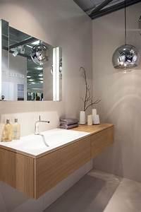 Stylish, Ways, To, Decorate, With, Modern, Bathroom, Vanities