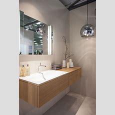 Stylish Ways To Decorate With Modern Bathroom Vanities