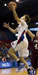 Fordham Womens Basketball Schedule | Basketball Scores