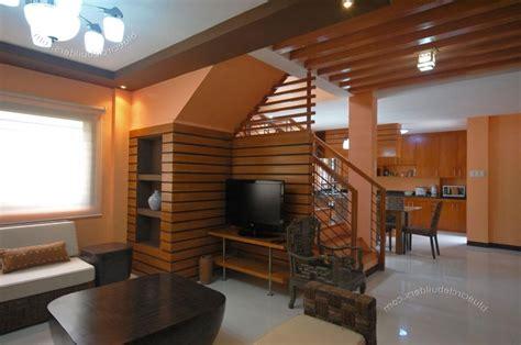 interior house designs  philippines