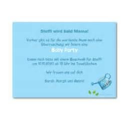 babyparty sprüche einladung zur babyparty planet cards de
