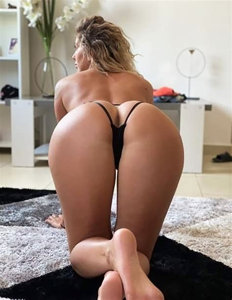 Nicole Drinkwater Nude Leaked Pics And Onlyfans Porn Video