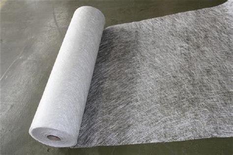 Glass Fiber Chopped Strand Mat - grey 100 gsm chopped strand mat rs 150 kilogram s g f