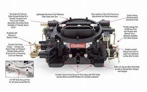 Carburetor Tuning  A  F Mixture  Air  Fuel Equation