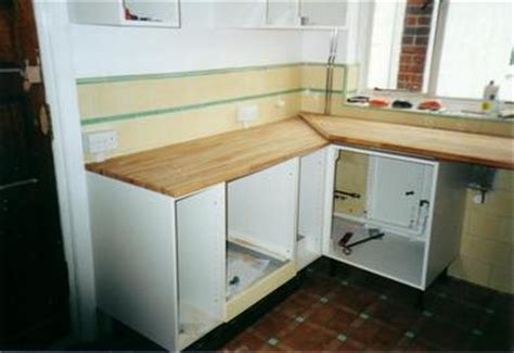 cut ikea kitchen cabinets updating my kitchen