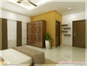 home interior designing beautiful bedroom interior designs kerala house design