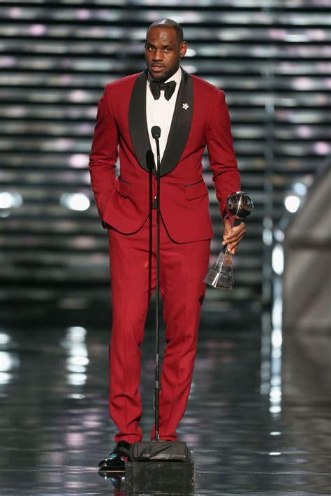 lebron james fashion style fashionsizzle
