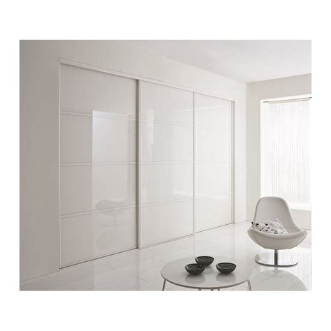 porte interieur blanc laque porte interieur blanc laque photos de conception de maison agaroth