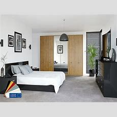 3ways Whitby Bedrooms, Studies And Kitchens Suppliers