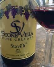 Wine Trail Traveler