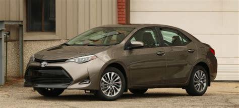 lexus interior 2012 2019 toyota corolla price release date interior redesign