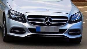 Mercedes Classe C Restylée 2018 : c class w205 facelift 2018 first info youtube ~ Maxctalentgroup.com Avis de Voitures