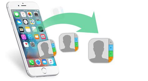 how to save contacts from iphone how to export contacts from iphone 4 5 6 7 with ease