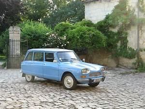 Voiture à Vendre Sur Leboncoin : vieille voiture francaise occasion ~ Gottalentnigeria.com Avis de Voitures