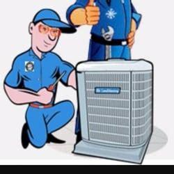 carls air condition repair service heating air