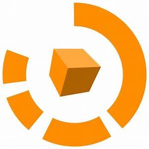 Logo Icon (transparant)   Video Games Artwork