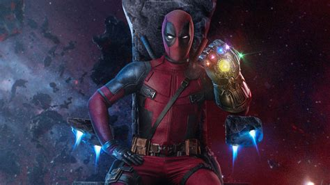 Background Home Screen Deadpool Wallpaper by 5059184 Deadpool Wallpaper And Background